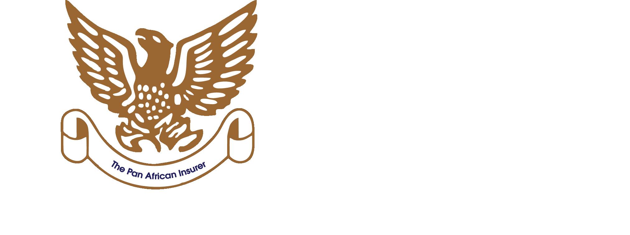 Phoenix of Swaziland